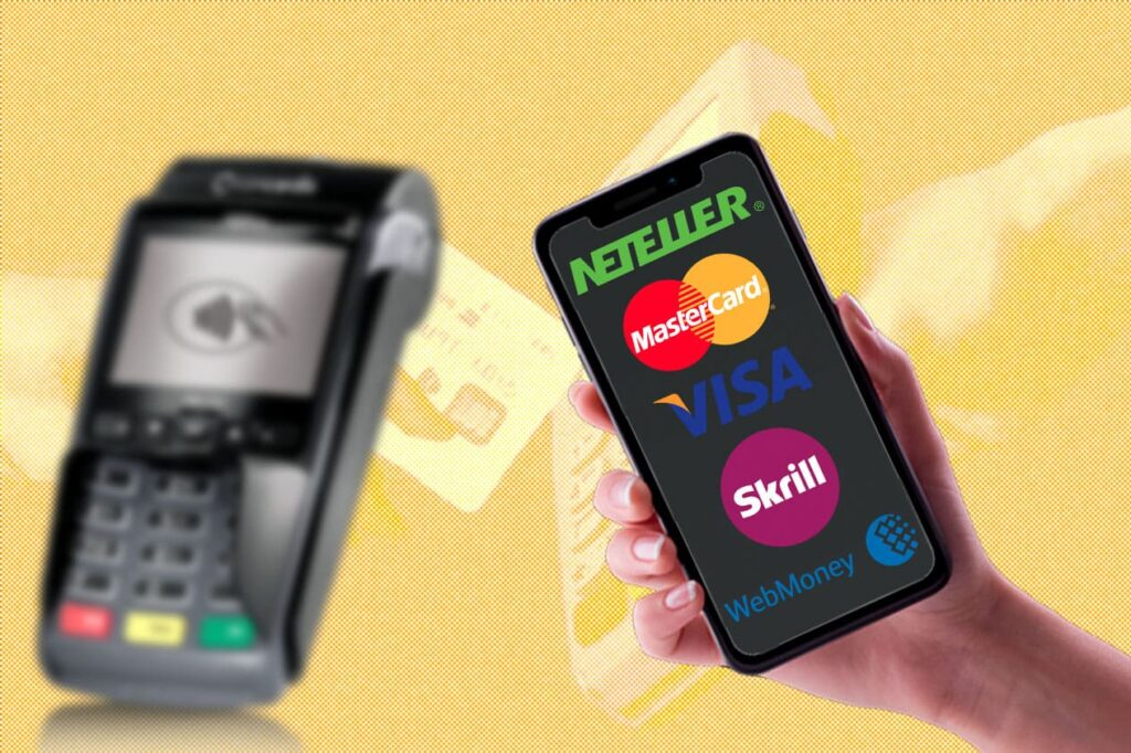 Convenient payment with Melbet for betting cricket