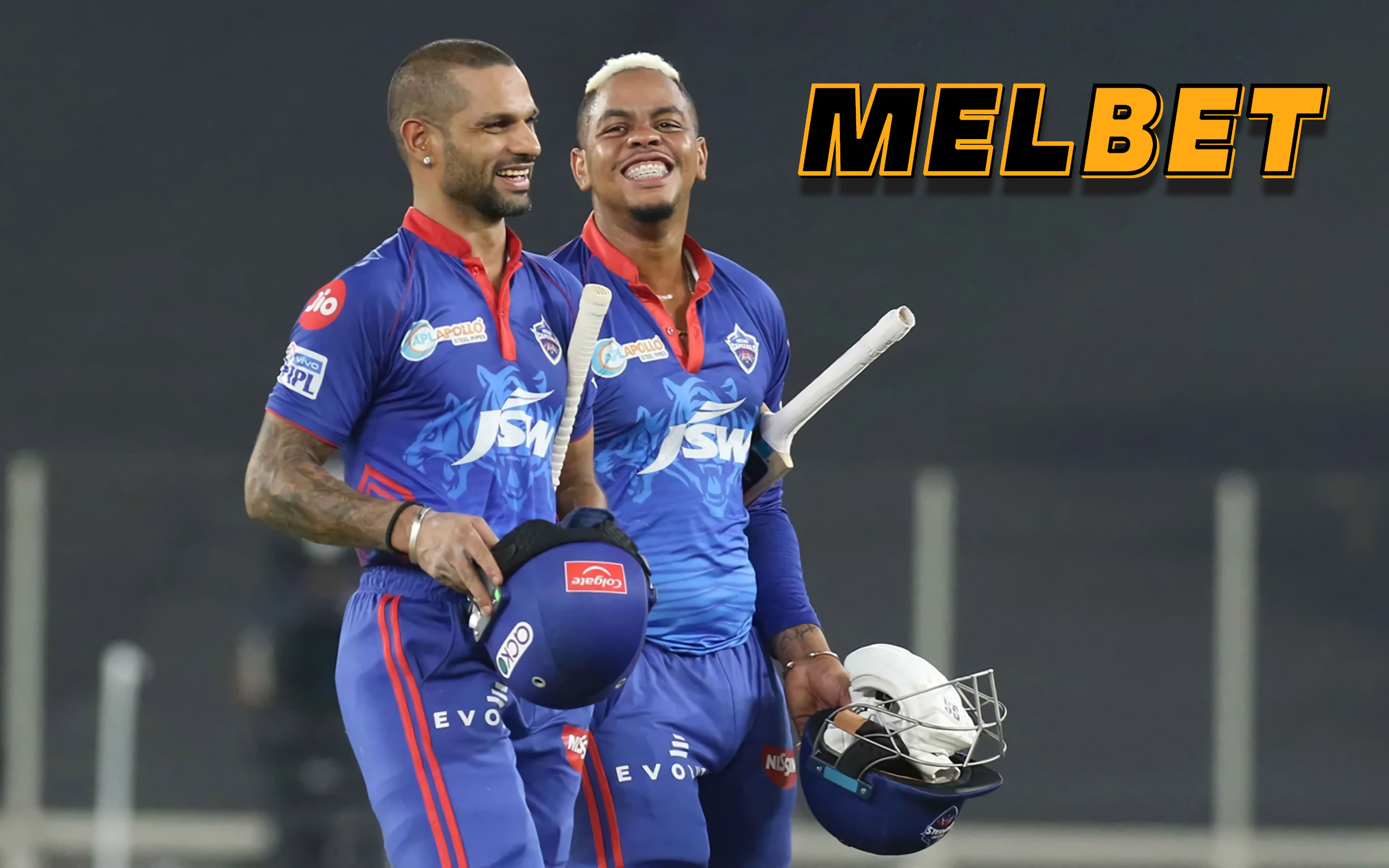 Cricket betting for indian players